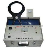 NRISB-II 不帶電電纜識別儀 NRISB-II