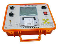 NRIBL-III氧化鋅避雷器特性測試儀(交直流) NRIBL-III