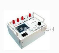 HJFZ-III發電機轉子交流阻抗測試儀 HJFZ-III