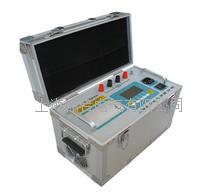 KDZC-10A直流電阻快速測試儀 KDZC-10A