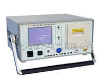 KDB-IV 全自動變比測試儀 KDB-IV