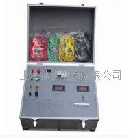 JDY-II型接地線成組直流電阻測試儀 JDY-II型