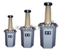 油浸式試驗變壓器 油浸式試驗變壓器