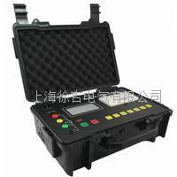 5A直流電阻測試儀 5A