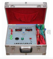HLY-A回路電阻測試儀 HLY-A