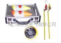 TAG6000無線高壓核相儀 TAG6000