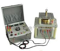 HZXB-502絕緣子芯棒泄漏電流試驗裝置 HZXB-502