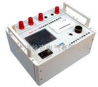 GOZ-FZ-H發電機轉子交流阻抗測試儀 GOZ-FZ-H