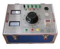 HZXC-101手動控制箱 HZXC-101