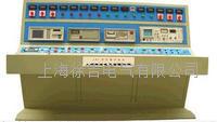 CBZ-150A變壓器綜合試驗臺 CBZ-150A