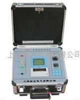 ZCR-10A直流電阻測試儀 ZCR-10A