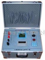HLY-III智能回路電阻測試儀 HLY-III