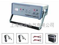 GYWBP6齒盤測速及殘壓測速式轉速繼電器校驗裝置 GYWBP6