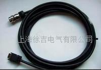 GY5111線纜查找通 GY5111