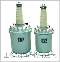 TDM系列超轻型高压试验变压器
