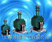 TQSB /干式试验变压器