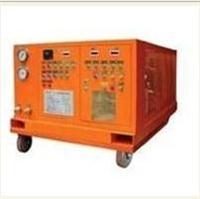 SF6气体回收重放装置 SG10Y-15-150型