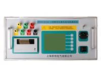 STZZ-S10A直流电阻速测仪