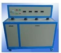 STDL-2000AIII三相大电流发生器