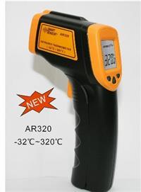 AR320迷你红外测温仪
