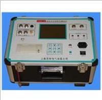 GKC-8断路器动特性测试仪