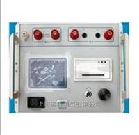 JG603型发电机交流阻抗测试仪