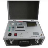ZKD-III真空度短路器测试仪