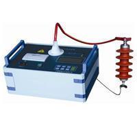 YBL-IV可充电氧化锌避雷器测试仪