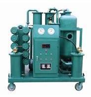 DZJ-50多功能真空滤油机