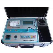 SUTE2010直读式盐密测试仪
