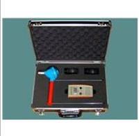 STWG-16-750KV无线绝缘子测试仪