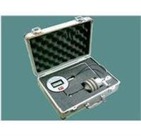 STWG-15绝缘子零值检测电压分布测试仪