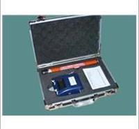 STSJS-6数字式高压绝缘子测试仪