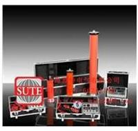 ZGF-2000 /300KV/2mA 300KV/3mA 300KV/5mA高压发生器