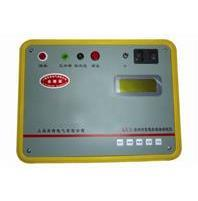 KZC38-II水内冷发电机绝缘特性测试仪