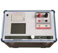 SUTEA互感器伏安特性测试仪(输出电压:0-1000V 输出电流:0-600A)