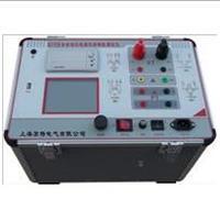 SUTEB全自动互感器伏安特性测试仪(具有A型所有功能外增加PT伏安特性、变比、极性、二次交流耐压测试功能)