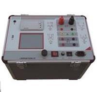 SUTEC全自动互感器伏安特性测试仪(具有B型所有功能外 提高输出电压和电流)