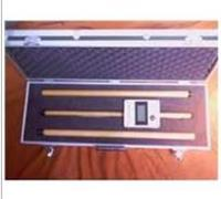 WY-II发电机电位外移测试仪 WY-II