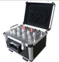 SUTEQG-C工频感应分压器
