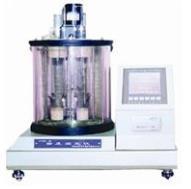 STMD2001密度自动测定仪