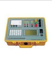 ST3008变压器特性容量测试仪