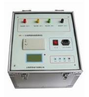 DWR-III(5A)大地网接地电阻测试仪