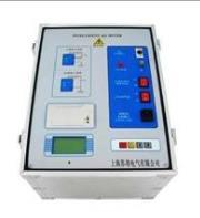 SXJS-IV介质损耗测量仪