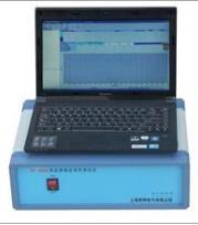 ST-3006频响法变压器绕组变形测试装置