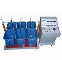 YTM-III型带电防护用具绝缘测试装置