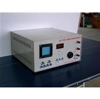 ZJ-5S 匝间耐压测试仪