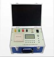 SUTE6225变压器有载分接开关参数测试仪