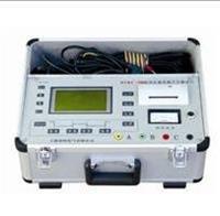 BYKC-2000型变压器有载调压开关测试仪