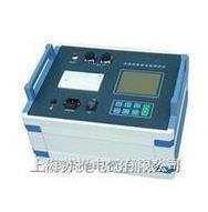 ST-2000电容电桥测试仪